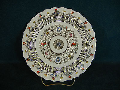 Copeland Spode Florence Salad Plate(s)
