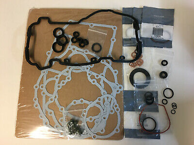 TRIUMPH SPEED TRIPLE 1050 1050R  1050S ENGINE COVER GASKET AND SEALS