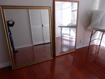 Garage Sale Bed, TV cabinet, Bed, Sewing Machines, other items