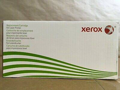 Genuine Xerox HP Toner Cartridge (LaserJet 1100 Series) 006R00927 ➔➨☆➨✔➨☆➔➨➨☆ ✔➔ (Laserjet 1100 Series Laser Cartridge)