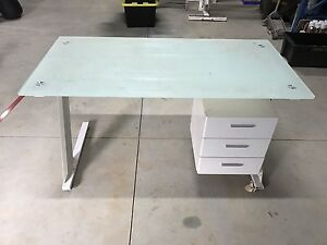 Desk Appin Wollondilly Area Preview