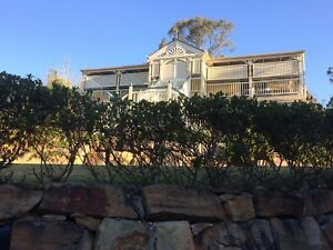 High quality house screening Ferny Hills Brisbane North West Preview