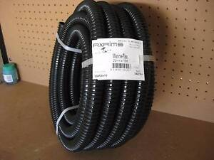 WASTE HOSE FOR CARAVAN NEVER USED BRAND NEW Canning Vale Canning Area Preview