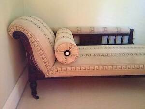 Chaise Lounge Millthorpe Blayney Area Preview