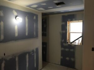 Drywall,
