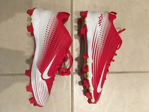 Mens Nike Baseball Cleats NEW