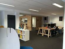 Office space for lease in West Leederville West Leederville Cambridge Area Preview