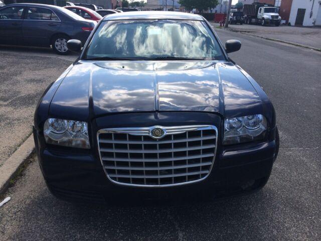 2006 Chrysler 300 Series  For Sale