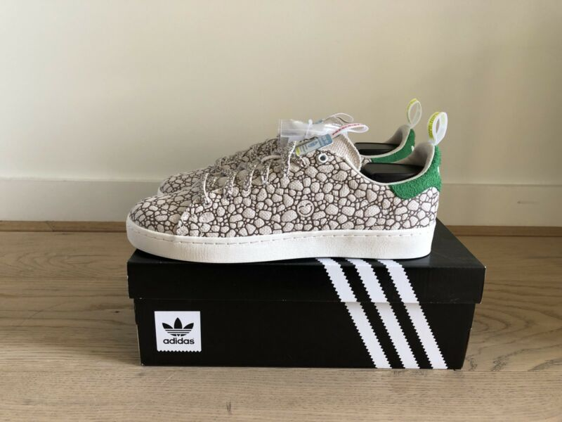 newest 409e3 73aa5 ireland adidas stan smith bait 69642 bc65c