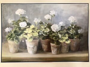 Home Decor Painting