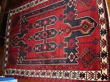 persian carpet 1.4m x 2.1m Seaforth Manly Area Preview