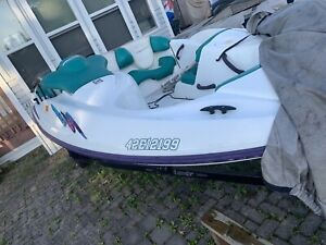 Seadoo | ⛵ Boats & Watercrafts for Sale in City of Toronto