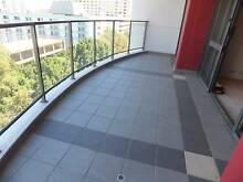 EVEN I AM IMPRESSED WITH THIS FULLY SECURED INNER CITY APARTMENT East Perth Perth City Preview