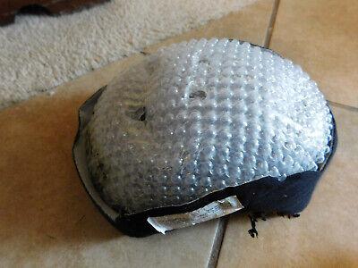 Gentex TPL Liner Assembly Cover SPH HGU Flight Helmet SMALL USGI New Old Stock