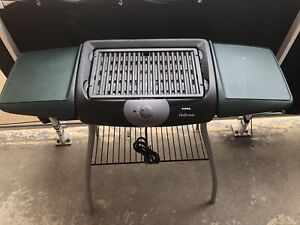 T-Fal Electric Indoor/Outdoor BBQ Grill