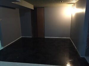 1 bedroom suite with all utilities included! + free Wifi