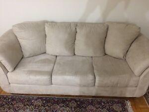Sofa - Leon's Sofa