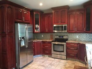 Beautiful and Spacious (5bd/4ba) Rental Home available Now!