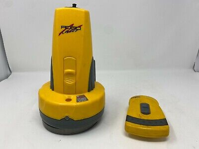 Robotoolz Robo Laser Rb01001 Self Leveling Wremote Case