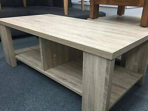 Large size Coffee Table was $139 Now $99 Rockdale Rockdale Area Preview