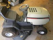 Ride on Lawn Mower Hobart CBD Hobart City Preview