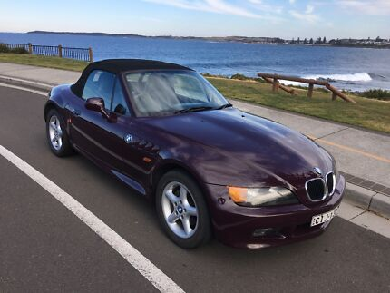 bmw z3 office chair. 1998 bmw z3 coupe bmw office chair