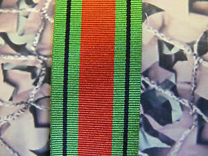 Full-Size-Medal-Ribbon-WW2-Defence-Medal