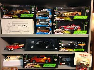 The diecast center vintage  diecast cars truck planes available
