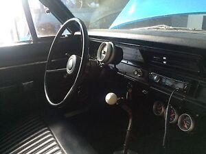 69 Dodge swinger for sale or trade