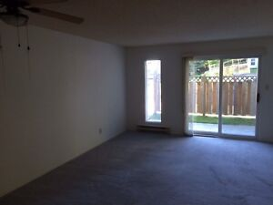 Beautiful two bedroom apt in lakeside