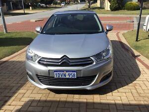 Citroen for sale in perth region wa gumtree cars fandeluxe Images