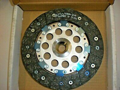 Genuine New Nissan Juke Qashqai X Trail Disc clutch plate P/N 301001KC0A