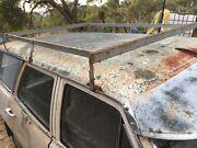 1971 Holden Kingswood Sedan Queanbeyan Queanbeyan Area Preview