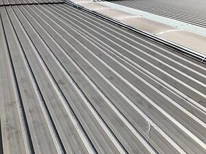Roof sheets Camden Park Wollondilly Area Preview