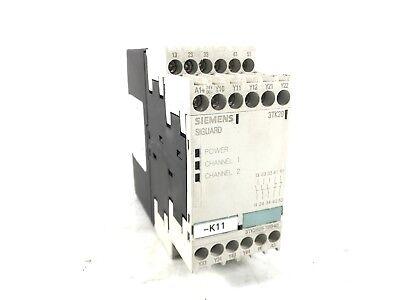Siemens Sicherheitskombination 3TK2825-1BB40----1192