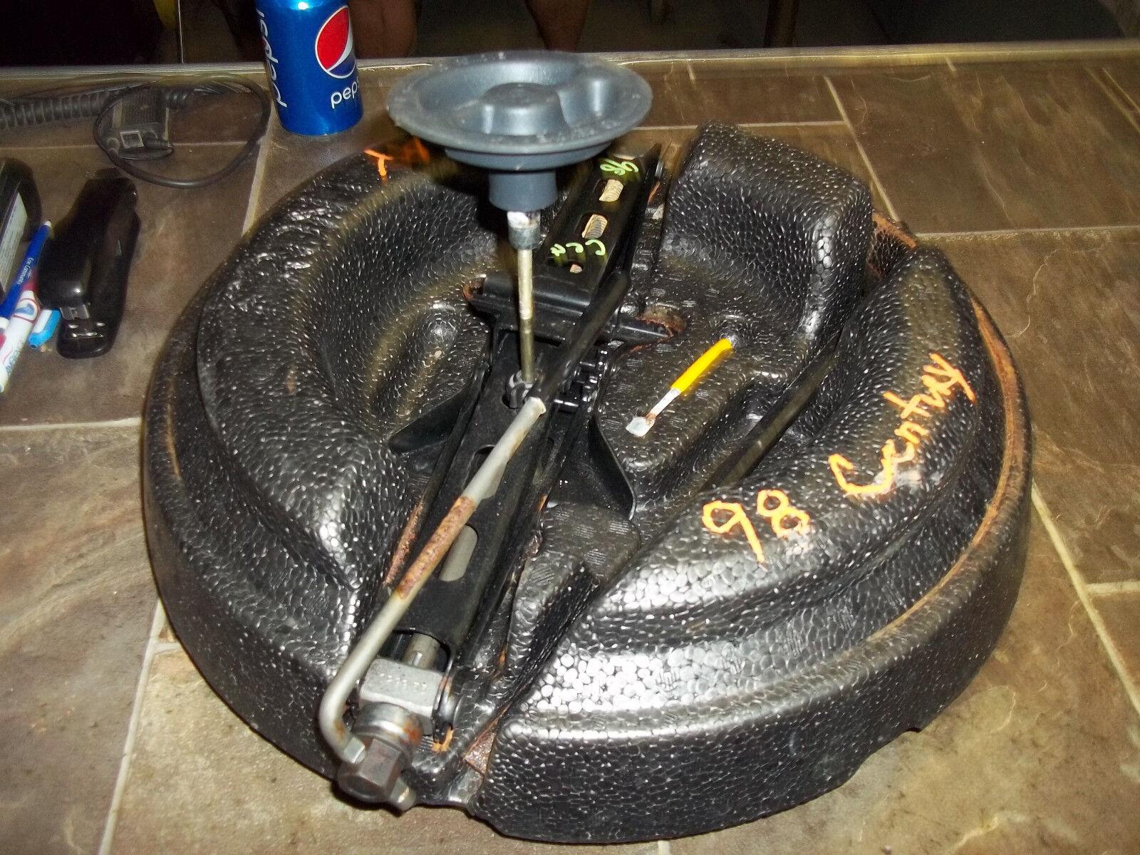 dealership accessories leduc lacrosse schwab used gm car in new select buick