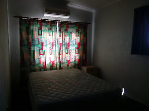 Large room for rent Cranbrook Townsville City Preview