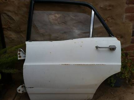 falcon xw xy gt or fairmont glovebox | Auto parts | Gumtree ... on shadow cars, pd cars, fy cars,