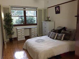 Furnished/unfurn room inc internet. Rental property, houseshare Lane Cove Lane Cove Area Preview