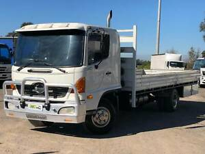 Other Ads from National Truck Wholesalers | Gumtree Australia