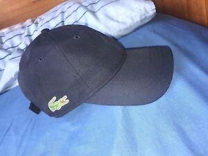 06a2f74ed mens hats in Sydney Region, NSW | Gumtree Australia Free Local ...