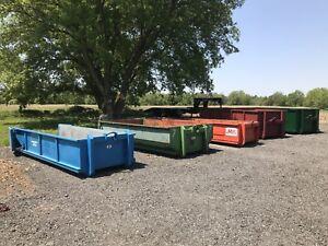 Disposal bins for sale