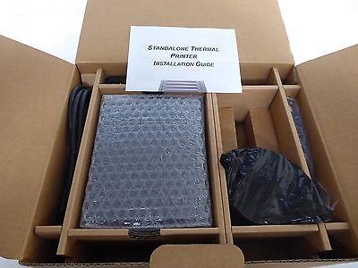 New Thermal Usb Receipt Printer Stp 001496020