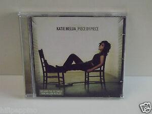KATIE-MELUA-034-PIECE-BY-PIECE-034-CD