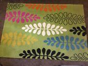 Carpet Rug Busselton Busselton Area Preview