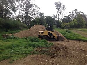 chicken manure poultry manure layer manure chook poo - Chicken Manure