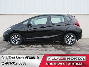 2016 Honda Fit EX | 3 Day Super Sale on Now!
