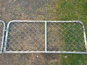 chain link fence | Building Materials | Gumtree Australia Free Local