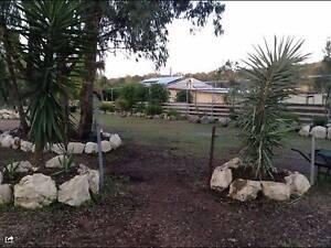 House for Sale - Karara, QLD Karara Southern Downs Preview