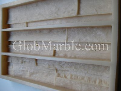 Concrete Mold Veneer Stone  Vs 101 4  High Quality Us Rubber Urethane Mould